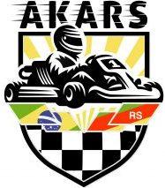 A  K  A  R  S